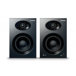 Alesis Elevate 4 Monitores de Estudio