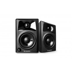 M-Audio AV42 Monitores de Estudio