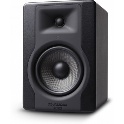 M-Audio BX5 D3 Monitor