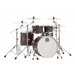 Mapex AR529SUP Standard Purple Haze