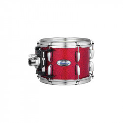 """Pearl Master Complete Tom 08x07"""" B Stock"""
