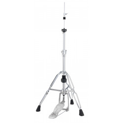 Pearl H1030 Hi Hat Stand Eliminator Solo