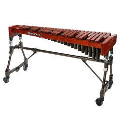 Bergerault XPH35 Xylophone Performer