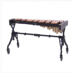 Adams XS2LV35 Xylophone Soloist Light Rosewood