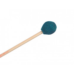 Adams MB2 Marimba Mallets Hard