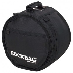 "Rockbag Tom Bag 14x12"" Deluxe"