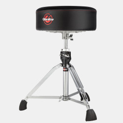Gibraltar 9608SFT Drum Throne