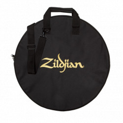 Zildjian ZCB20 Funda Platos Basic