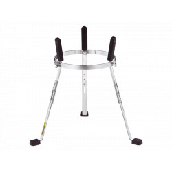 Meinl ST-MP1212CH Steely II Tumbadora Stand