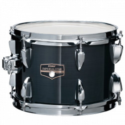 Tama Imperialstar Studio Rock Hairline Black