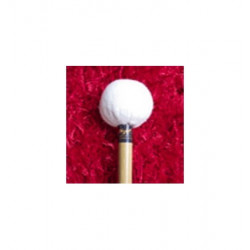 Morgan Mallets BD01 Bass Drum Mallet