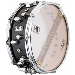 Mapex Black Panther Nucleus 14x5.5""