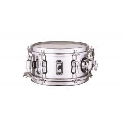 Mapex Black Panther Wasp 10x5.5""