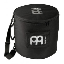 Meinl MREB-12 Funda Repenique 12""