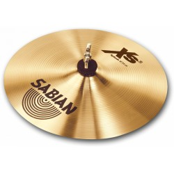 Sabian Splash 12 XS20