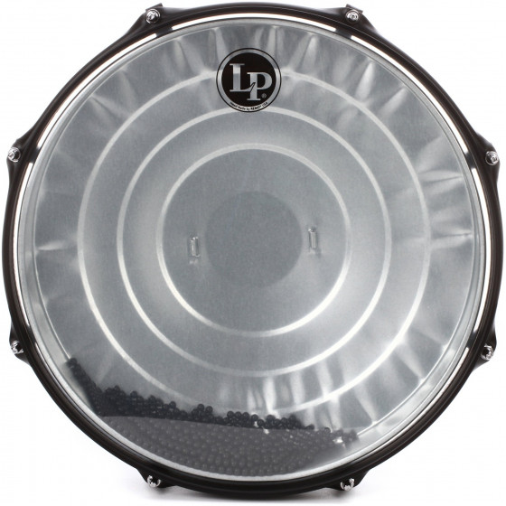 latin-percussion-raw-lp1601.jpg