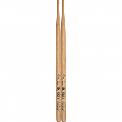 Vic Firth SGZE Symphonic Collection Greg Zuber Excalibur