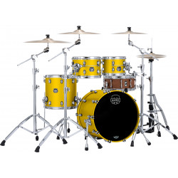 Mapex Saturn Evolution Studio Tuscan Yellow