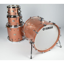 Yamaha Absolute Hybrid Jazz Pink Champagne Sparkle
