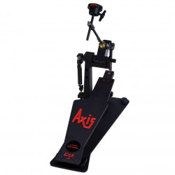Axis A Classic Longboard Bass Drum Pedal