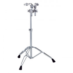Pearl T-930 Tom Stand