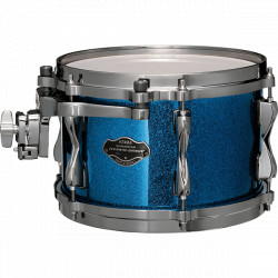 Tama Superstar Hyper-Drive Studio Rock Indigo Sparkle