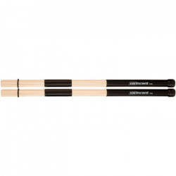Wincent 19R Rods
