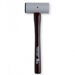 Vic Firth CH Tube Bells Mallet