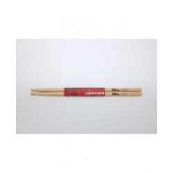 WINCENT 55F XL Round Tip Hickory