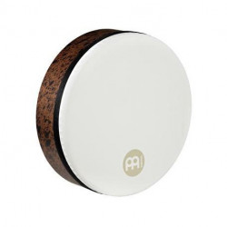 "Meinl FD14T-D-TF Frame Drum 14"" Mizhar True Feel"