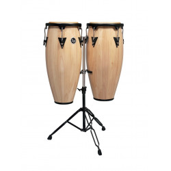 LP Congas Aspire Natural LPA646AW