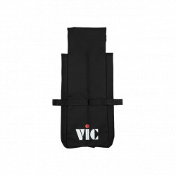 Vic Firth MSBAG2 Stick Bag