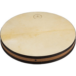 "Meinl WD18SWB Wave Drum 18"" (45 cms)"