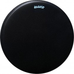 "Aquarian 13"" Jack De Johnette Signature JD13"