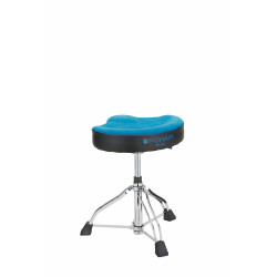 Tama HT550TQCN 1st Chair Drum Throne