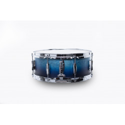 Pearl Export Lacquer 14x5.5 Azure Daybreak