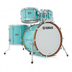 Yamaha Recording Custom Standard Surf Green Outlet