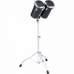 Tama 7850N2H Set 2 Octobans High Pitch con Soporte