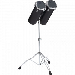 Tama 7850N2L Set 2 Octobans Low Pitch con Soporte