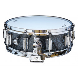 Rogers Dyna-Sonic Black Pearl 14x5""