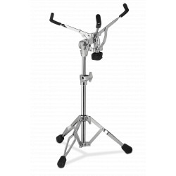 PDP PDSS710 Snare Drum Stand Serie 700