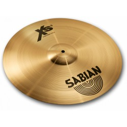 "Sabian Crash Ride 18"" XS20 B Stock"