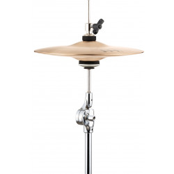 Meinl MXHA Cymbals X-Hat Stand Adapter