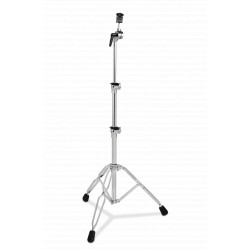 PDP PDCSC10 Straight Cymbal Stand