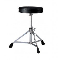 Yamaha DS550U Drum Throne