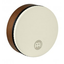 "Meinl FD14BE-TF Bendhir 14"" True Feel"