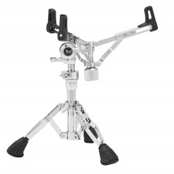 Pearl S-1030D Snare Drum Stand Low