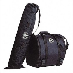LP LP539BK Timpani Bag