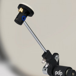 PDP by DW PDSPCOD Pedal Bombo
