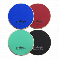 """Prologix 6"""" Compact Double Pack"""